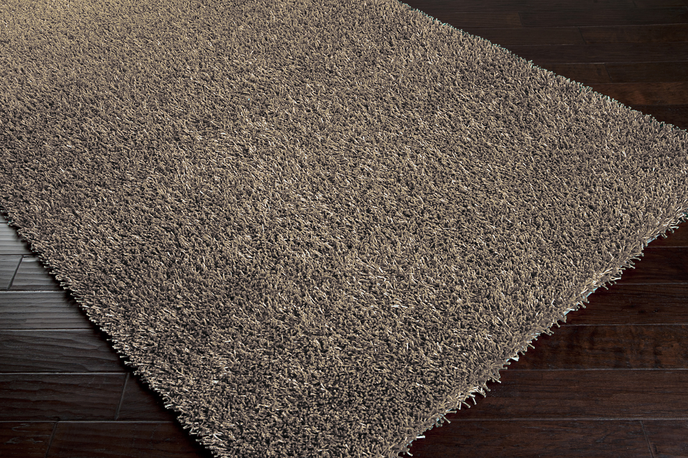 Shimmer SHI - 5001 Rug by Surya
