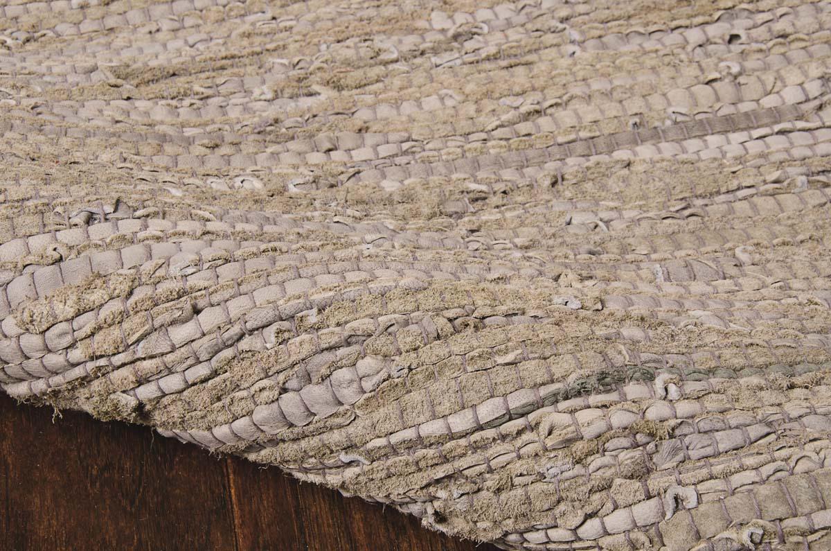 Nourison Joasl Stone Laundered Snl01 Stone Rug