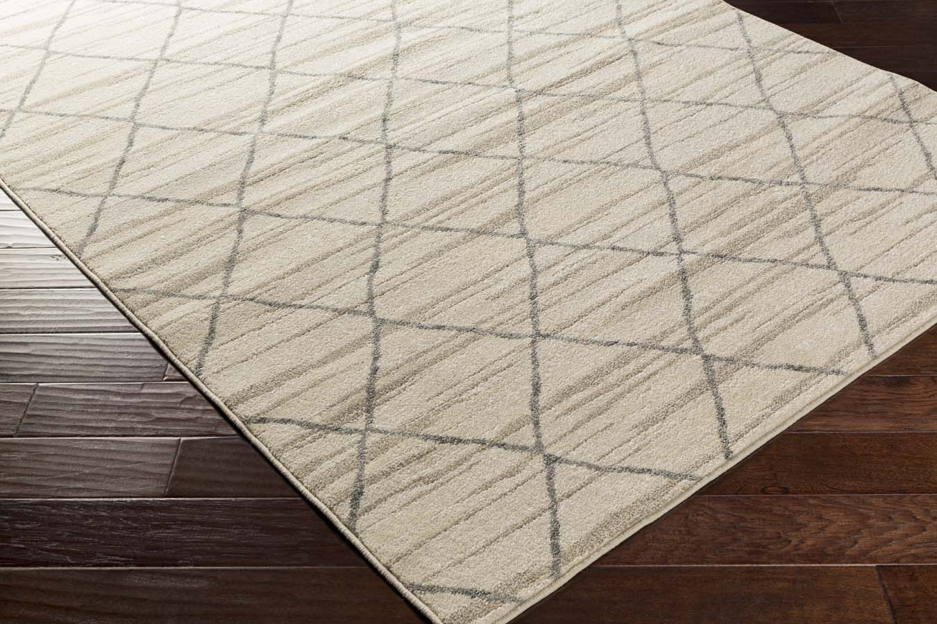 Sutton Collection by Artistic Weavers