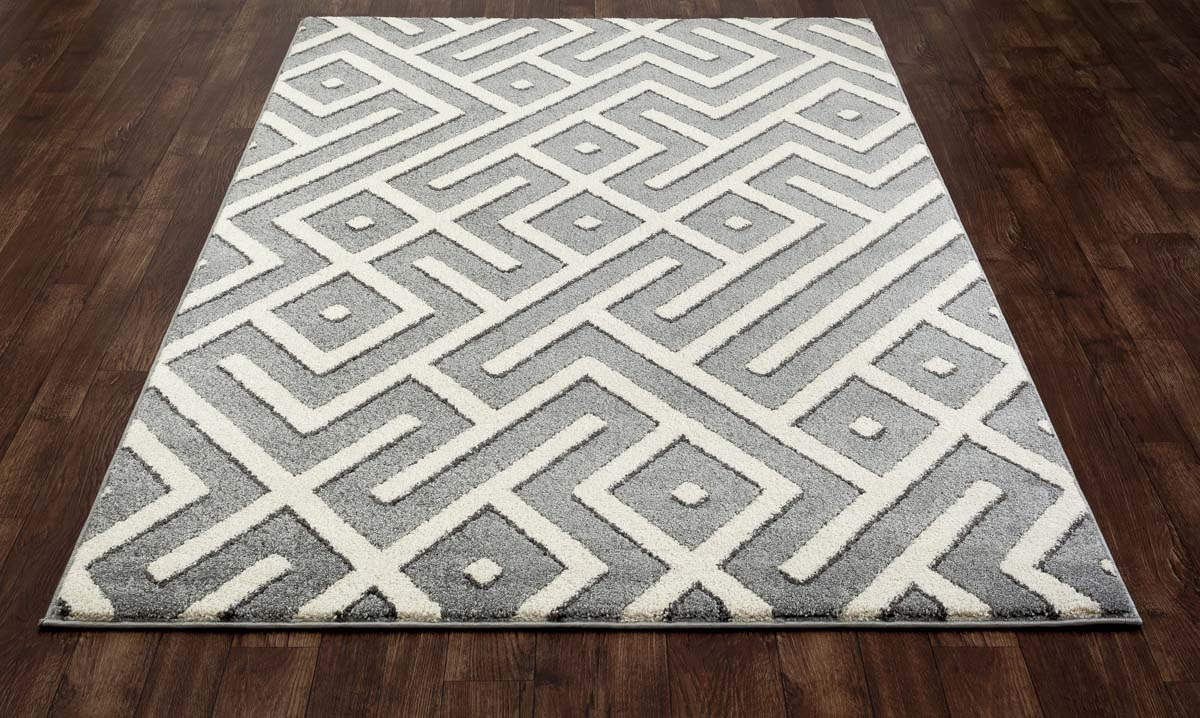 Captivating Payless Rugs