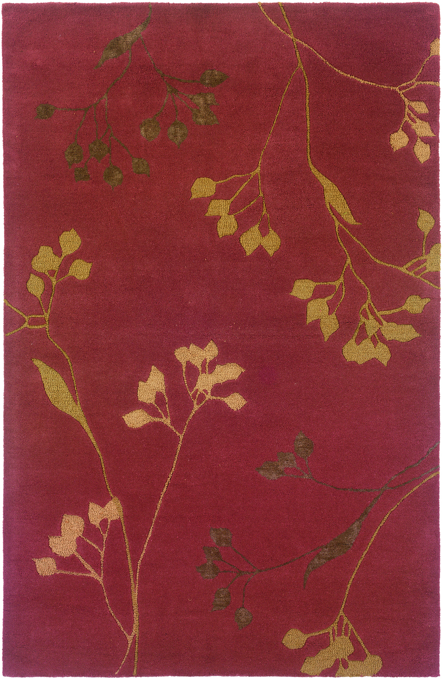 Oriental Weavers Sphinx Ventura 18103 Rug