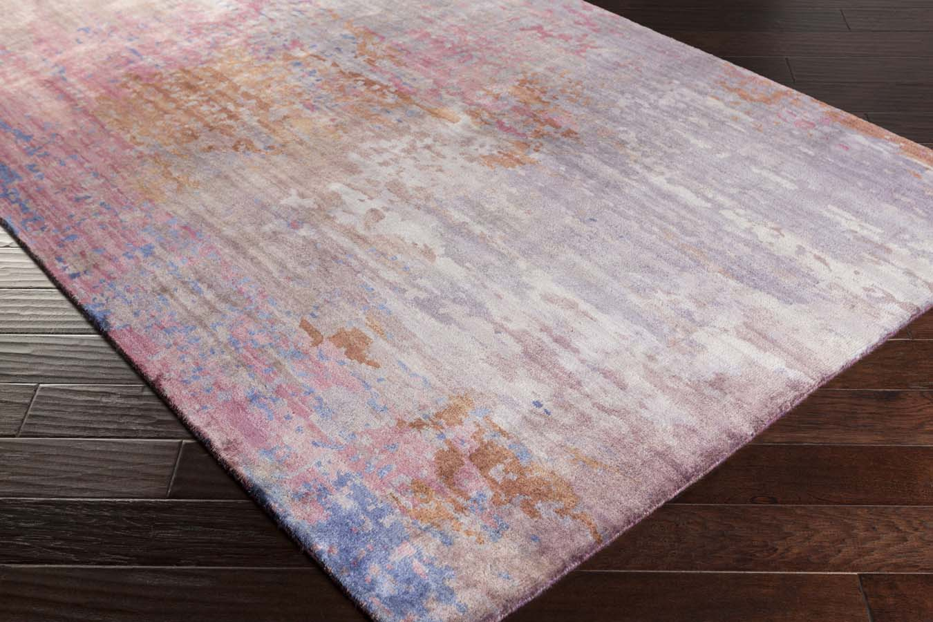 Surya Watercolor Wat 5003 Rug