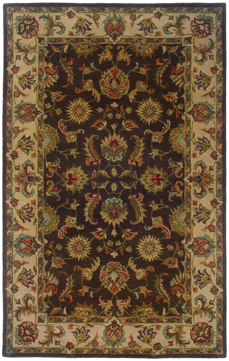 Oriental Weavers Sphinx Windsor 23110 Rug