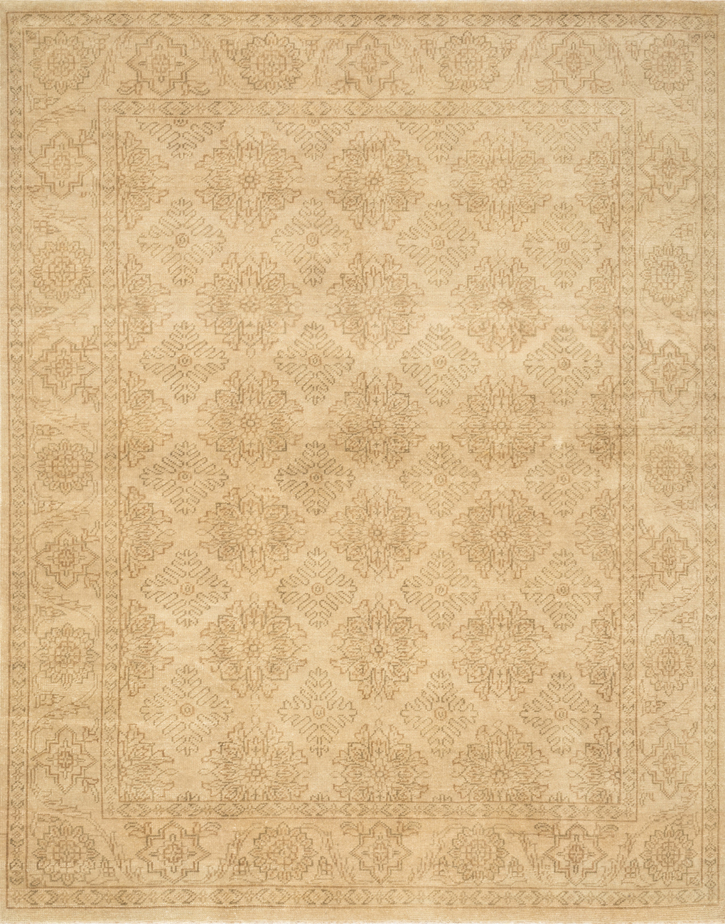 Loloi Rug Sale Sale And Special Discount Area Rugs