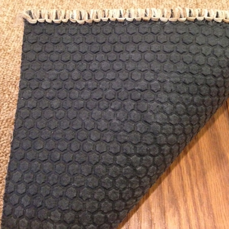 Carpet With Rubber Backing Vidalondon