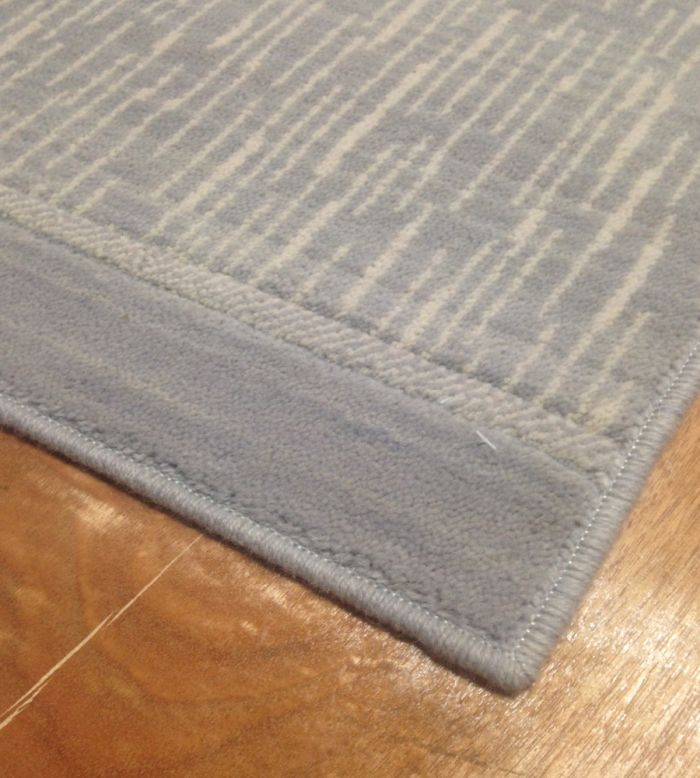 Nourison Victoria Wellington Icicle Carpet Stair Runner