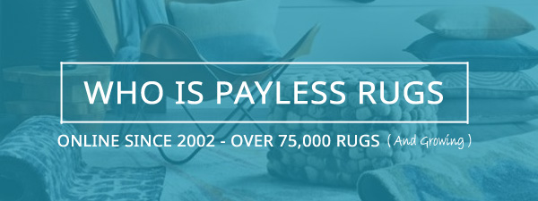 PaylessRugs.com Was Founded In 2002 With One Goal In Mind, Provide Shoppers  An Online Outlet To Find High Quality Area Rugs And Home Decor Products At  The ...