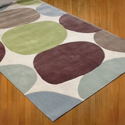 Payless Rugs Tribute Area Rug