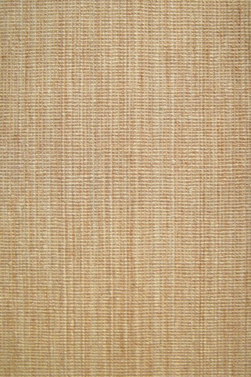 Andes Natural Rug 100% Jute Anji Mountain