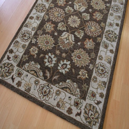 Payless Rugs Clearance Baxter Rug-$79.99