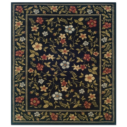 OW Sphinx Rug Set 1196d