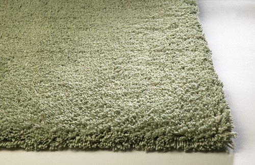 Bliss 1568 Sage Rug by Kas