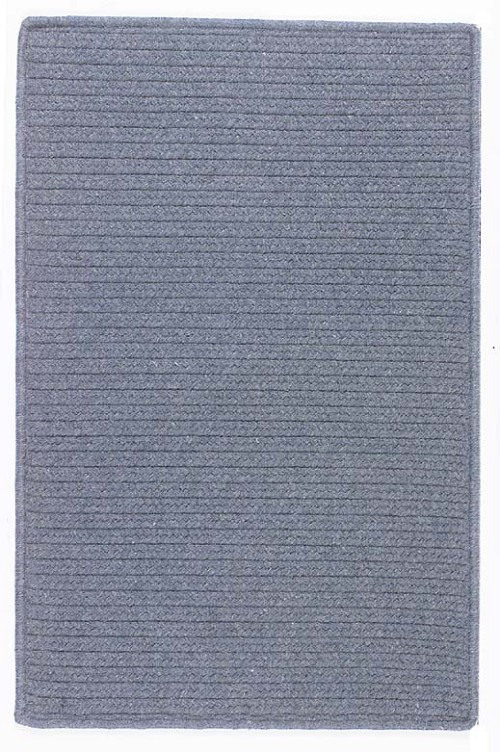 Westminster WM50 Federal Blue Rug by Colonial Mills