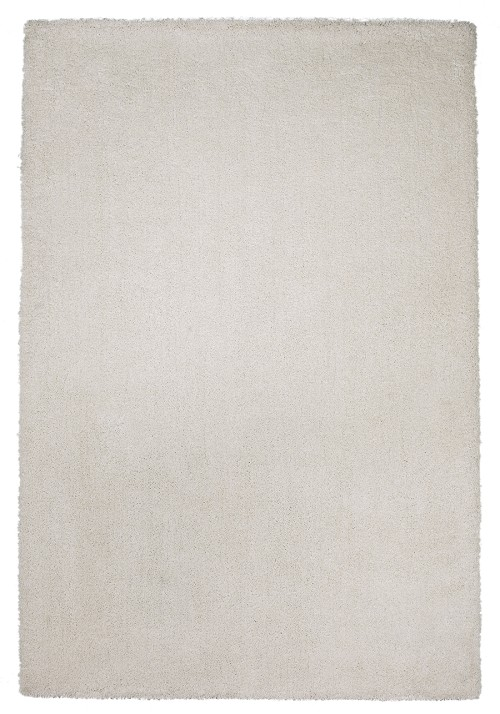 Bliss 1550 Ivory White Rug by Kas