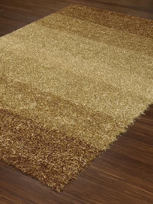 Dalyn Spectrum Sm 100 Gold Rug