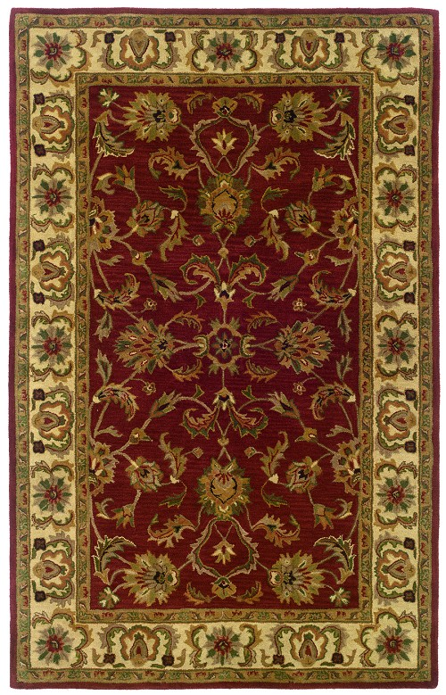 Oriental Weavers Sphinx Windsor 23109 Rug