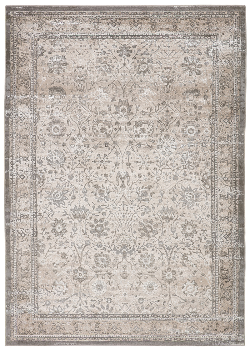 Jaipur Vibe Sinclaire SNL05 Odel Rug