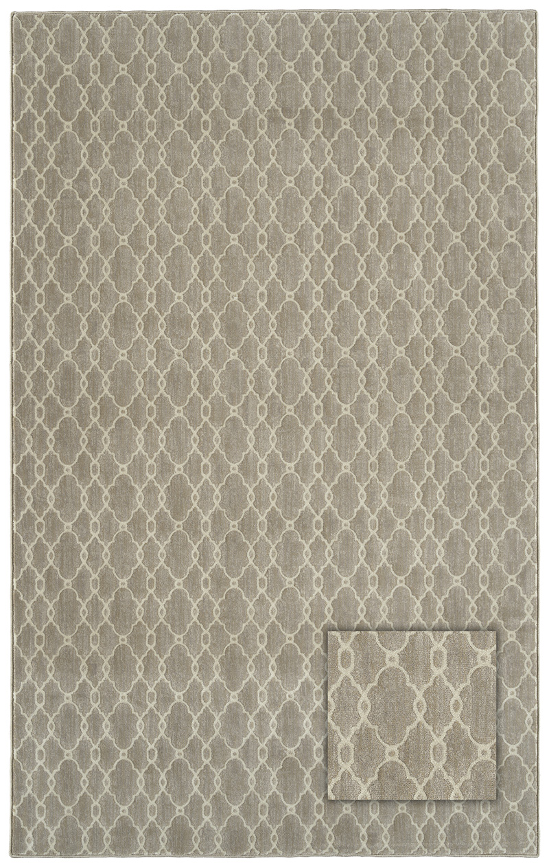 Prestige Weavers Brielle OPAL Rug