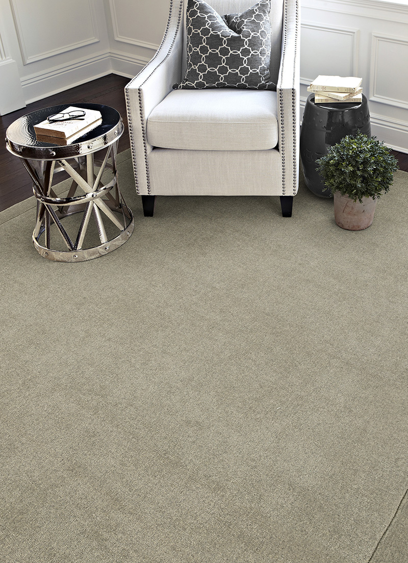 Prestige Weavers Cape Coral Cloud Rug