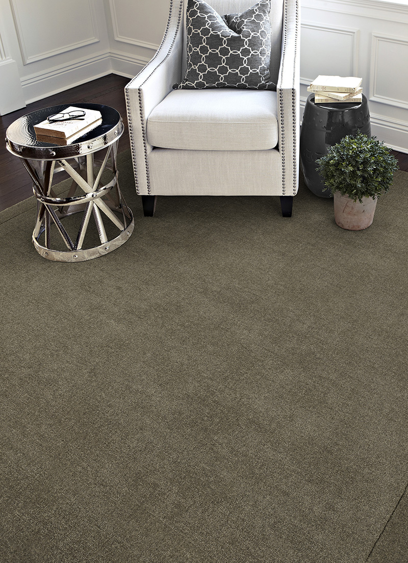 Prestige Weavers Cape Coral Earth Rug