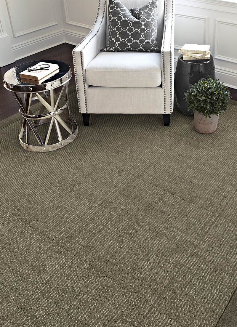 Prestige Weavers Caterina Pebble Rug