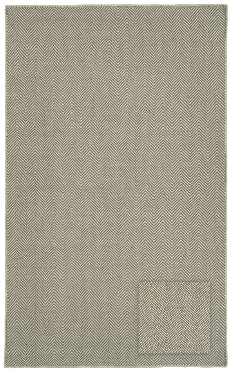 Prestige Weavers Coraline EARTH Rug