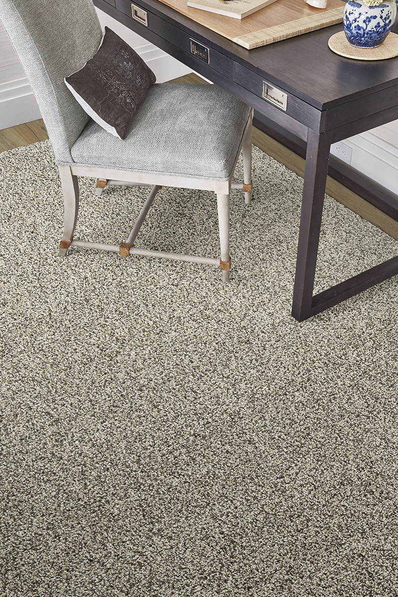 Prestige Weavers Jazz Sea Salt Rug
