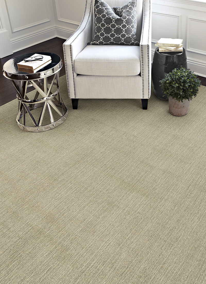 Prestige Weavers Priscilla Canvas Rug