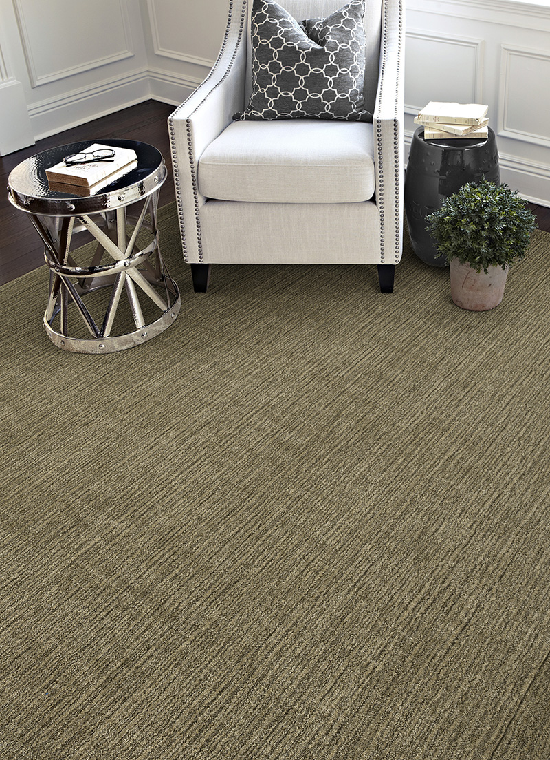 Prestige Weavers Sarasota Weathered Oak Rug
