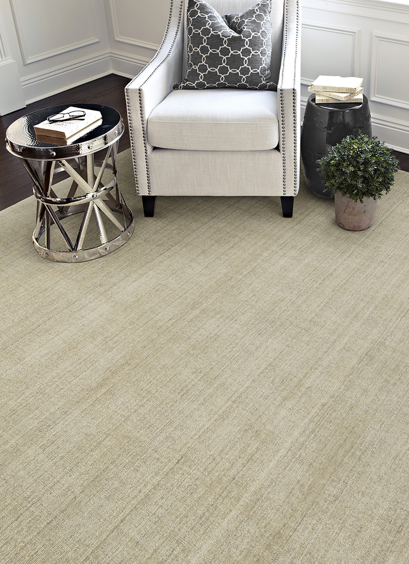 Prestige Weavers Serena Canvas Rug