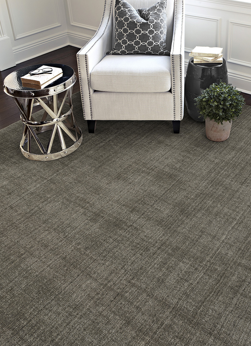 Prestige Weavers Serena Heather Rug