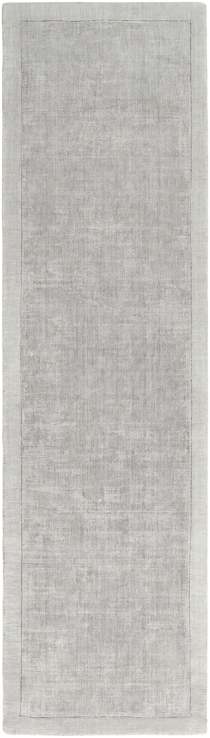 Surya Silk Route AWSR-4036 Area Rug