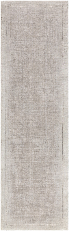 Surya Silk Route AWSR-4037 Area Rug