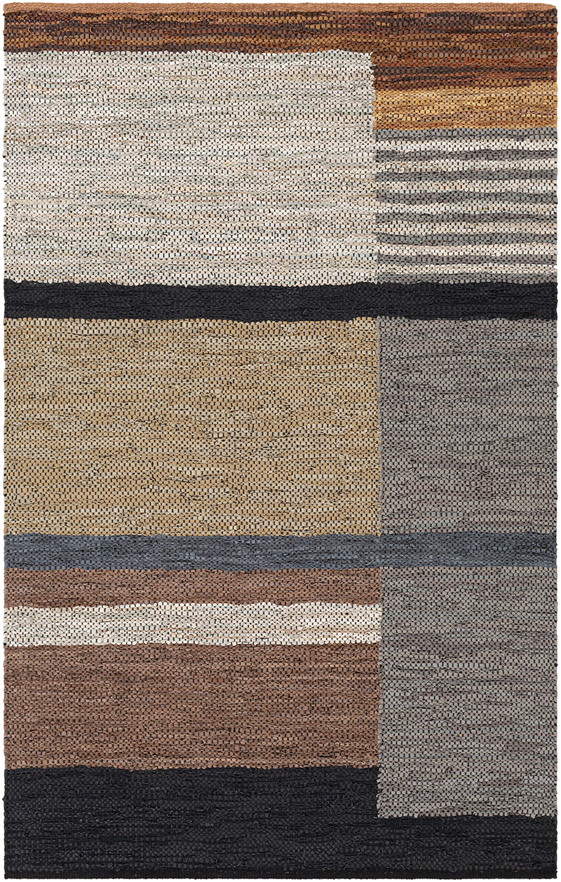 Surya Lexington LEX-2300 Area Rug