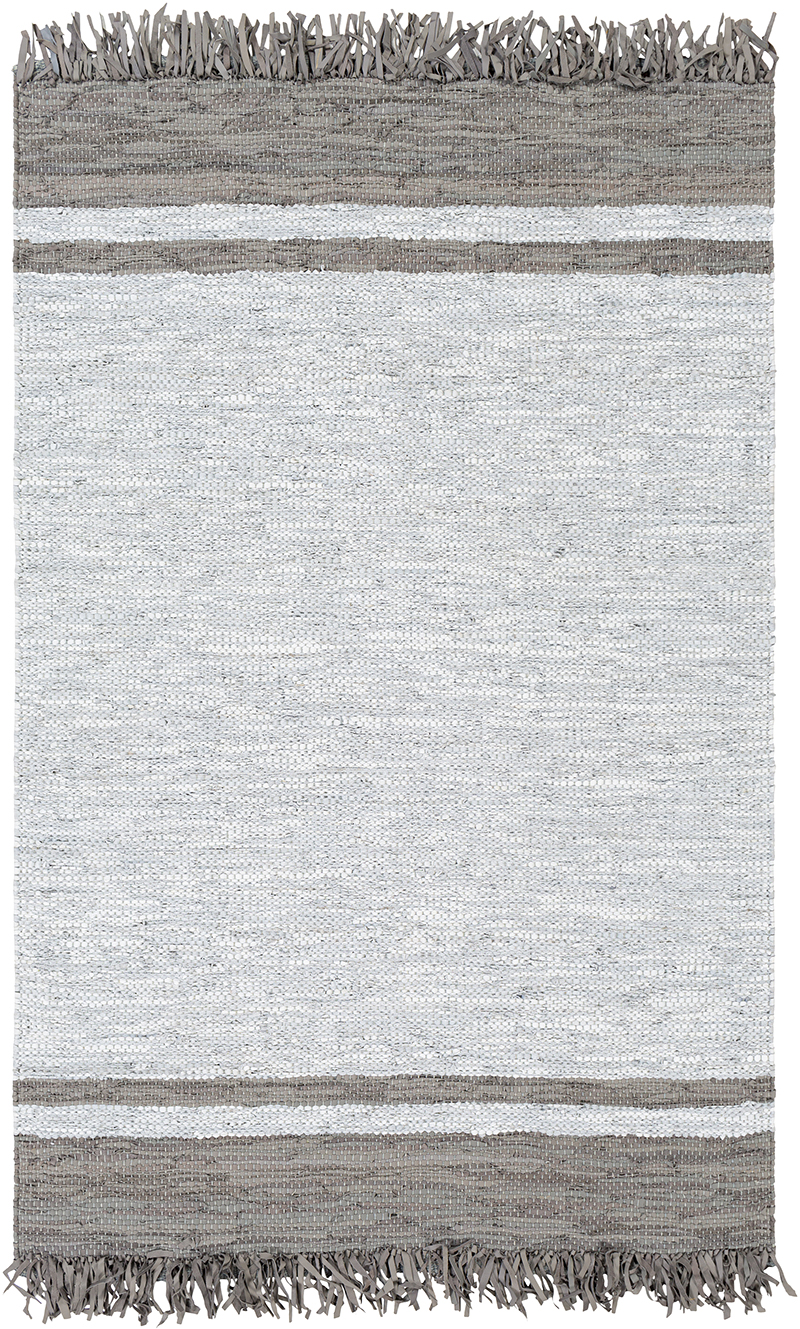 Surya Lexington LEX-2302 Area Rug