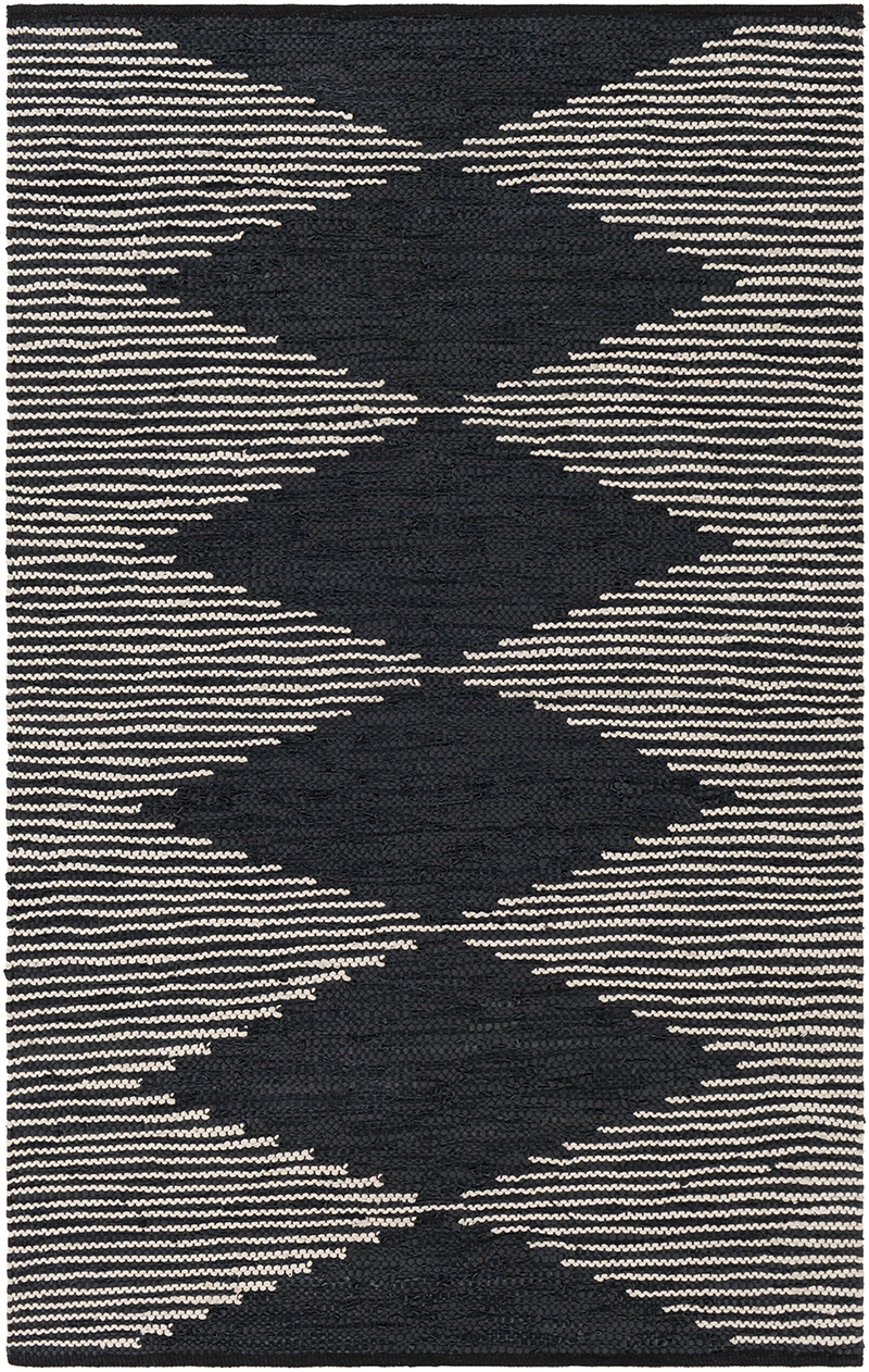 Surya Lexington LEX-2303 Area Rug