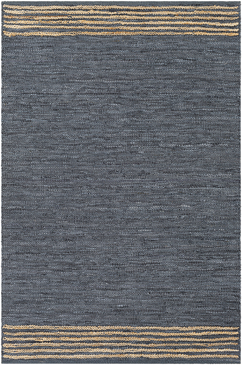 Surya Lexington LEX-2304 Area Rug