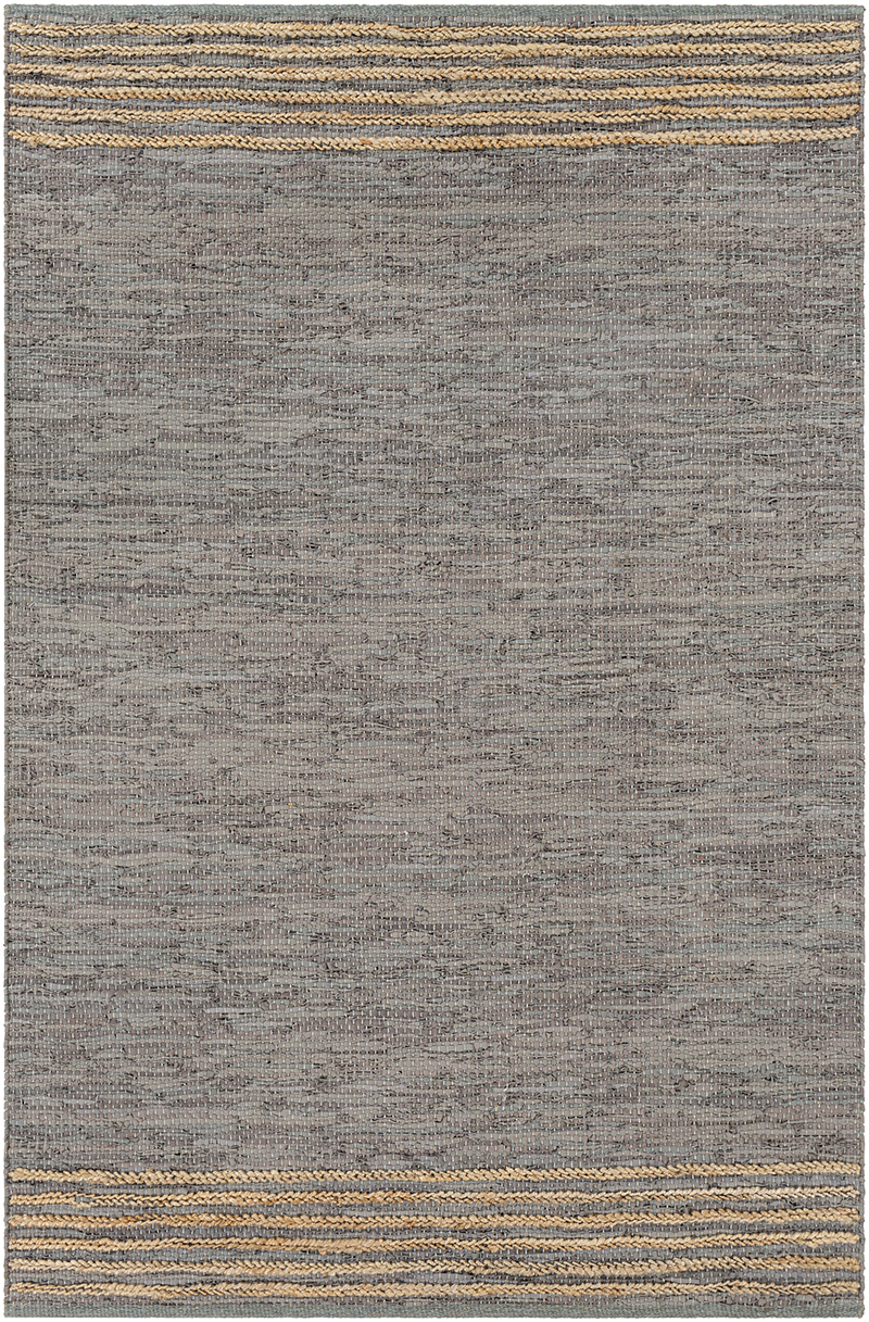 Surya Lexington LEX-2305 Area Rug