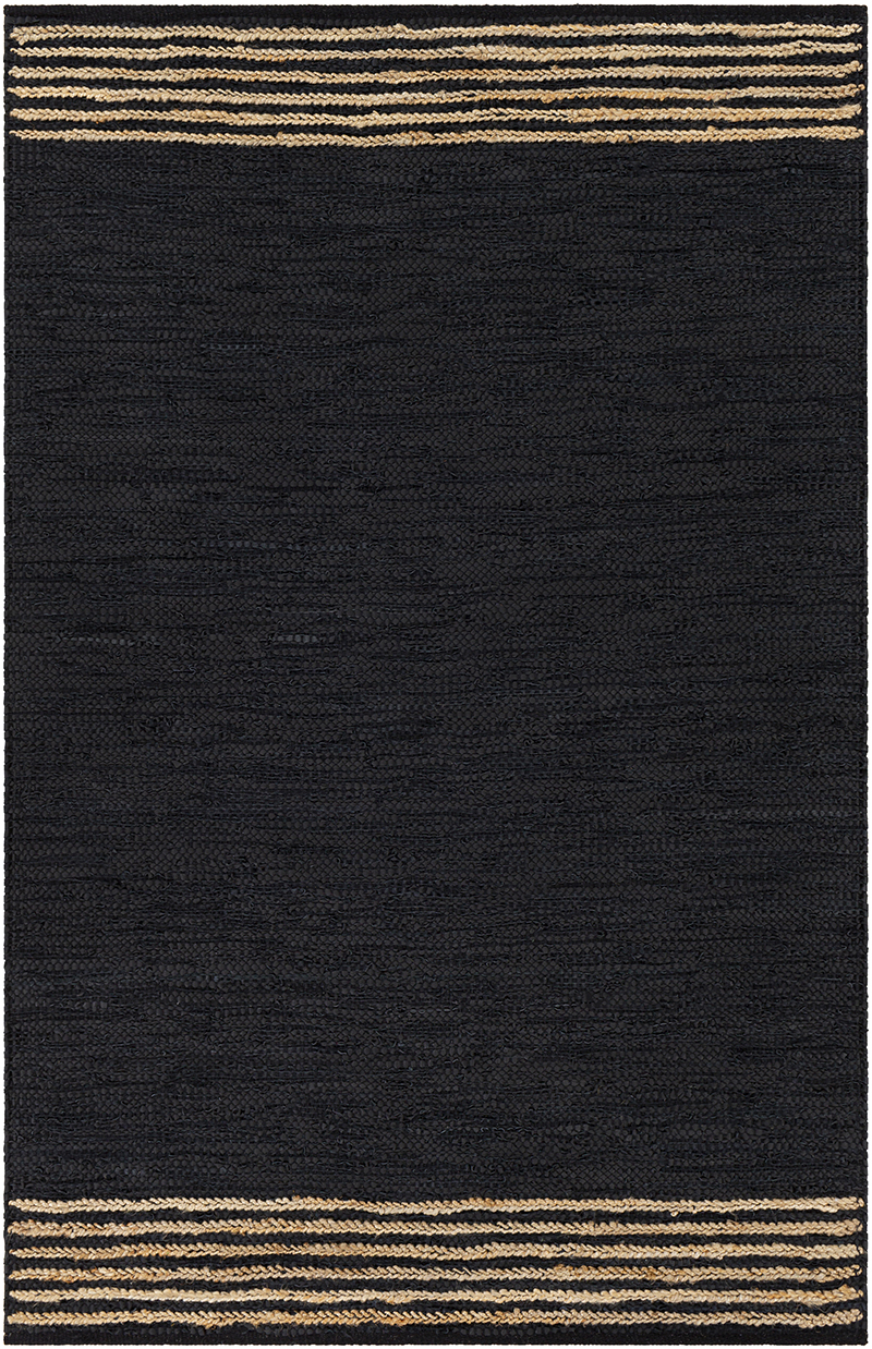 Surya Lexington LEX-2306 Area Rug