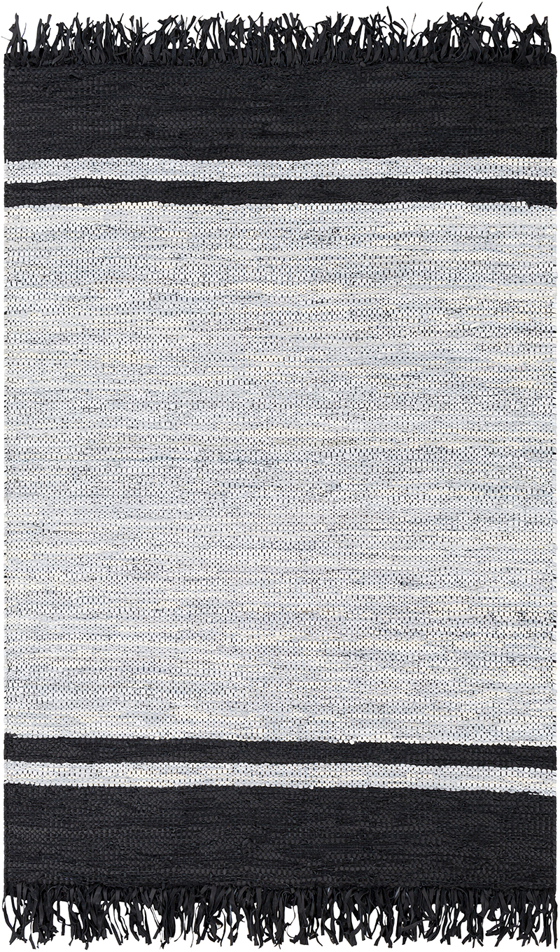 Surya Lexington LEX-2307 Area Rug