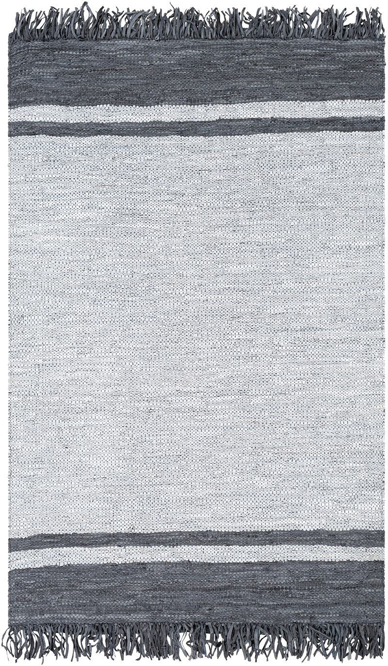 Surya Lexington LEX-2308 Area Rug