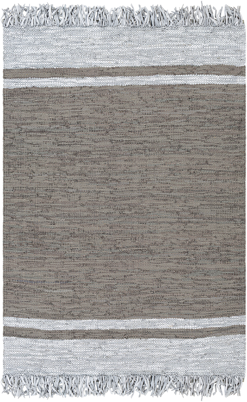 Surya Lexington LEX-2309 Area Rug