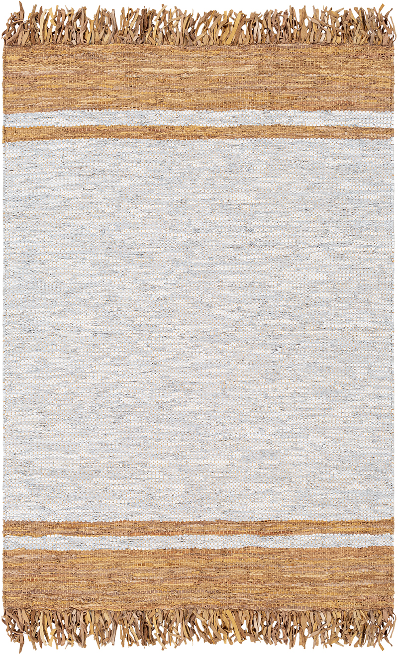 Surya Lexington LEX-2310 Area Rug