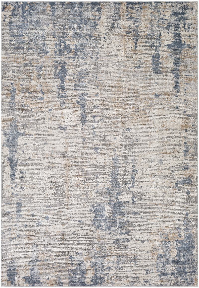 Surya Marvel MVL-2300 Area Rug