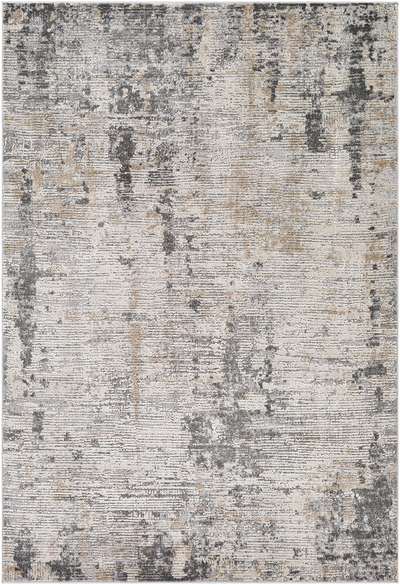 Surya Marvel MVL-2301 Area Rug
