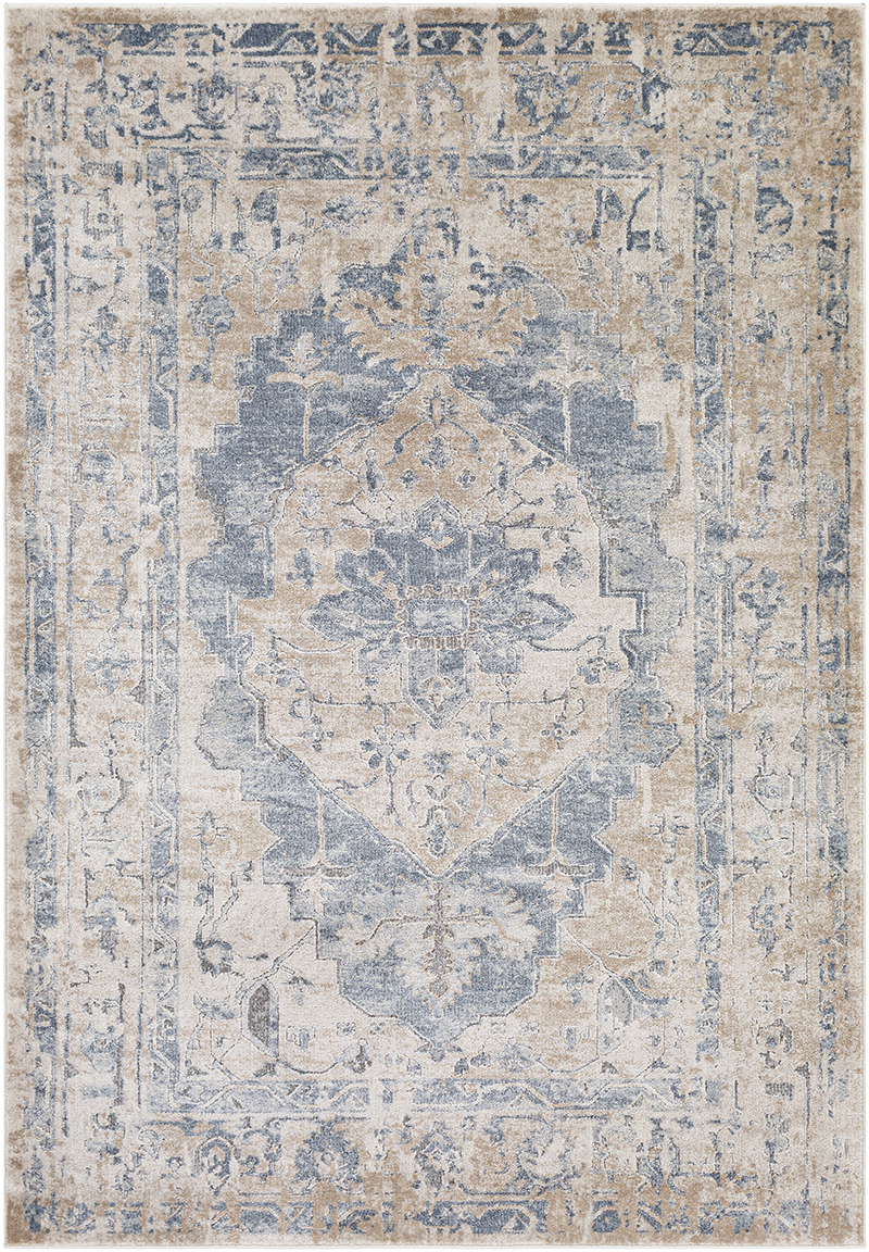 Surya Marvel MVL-2302 Area Rug