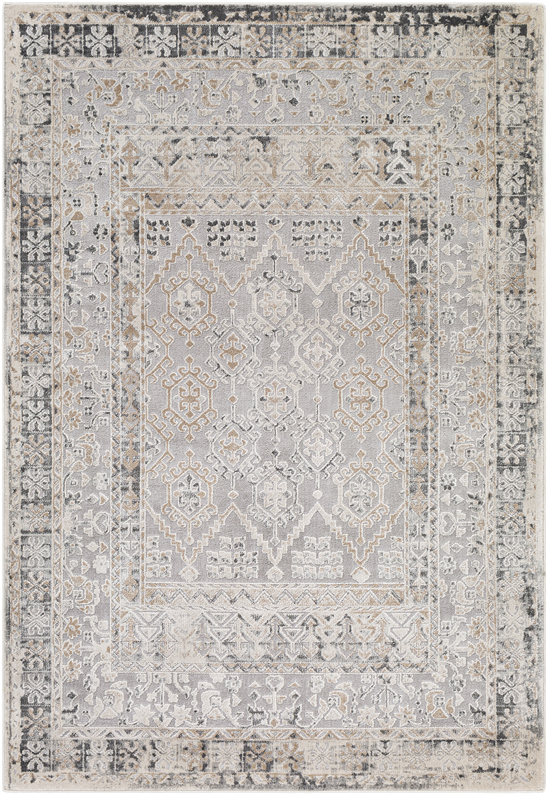 Surya Marvel MVL-2303 Area Rug