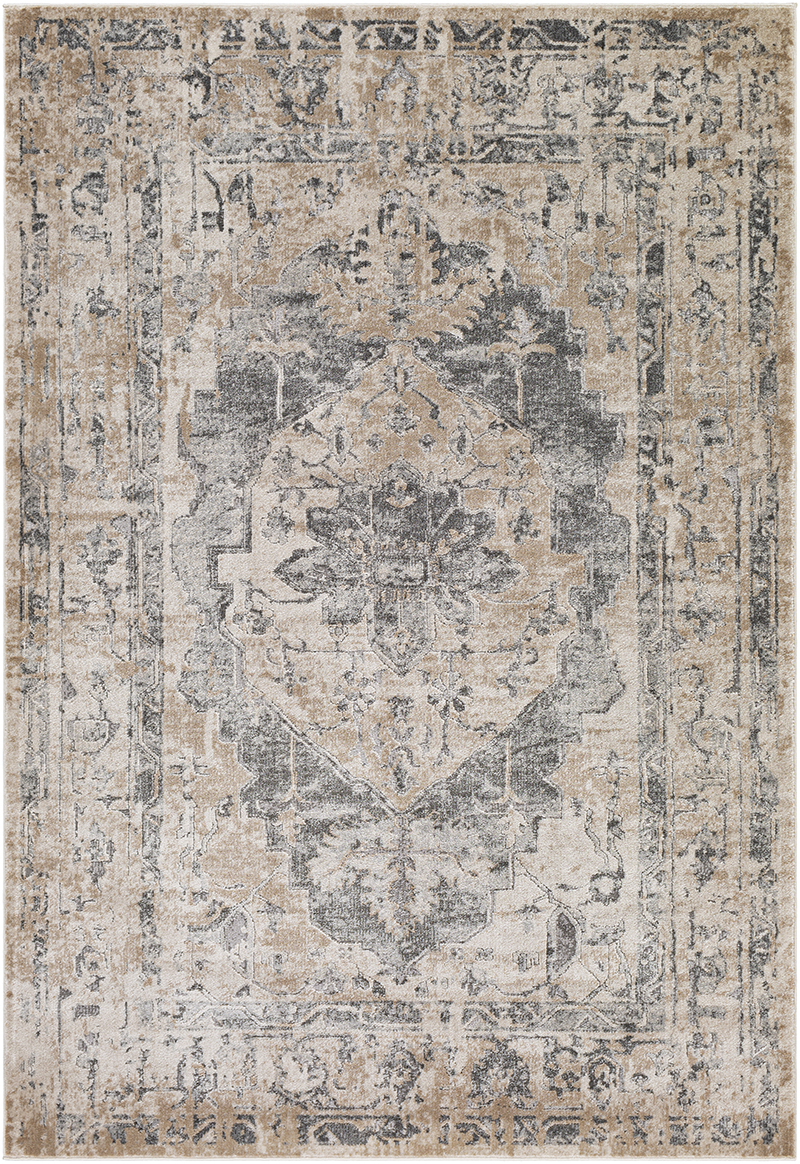 Surya Marvel MVL-2305 Area Rug