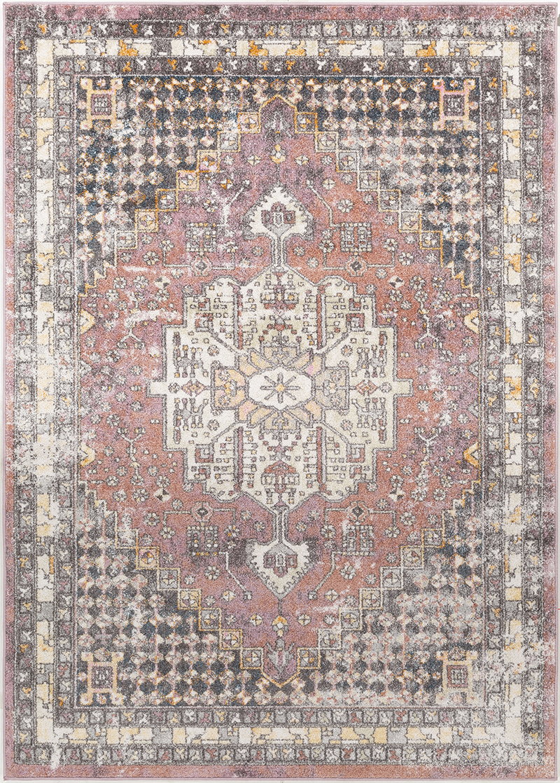 Surya New Mexico NWM-2302 Area Rug