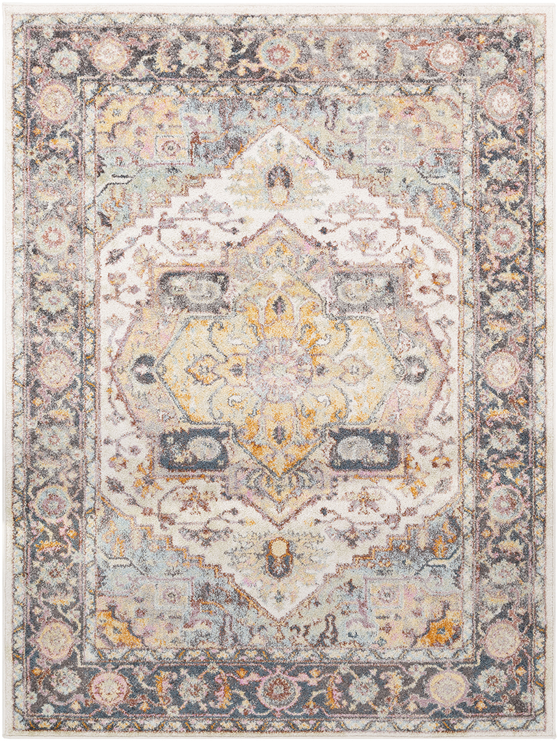 Surya New Mexico NWM-2304 Area Rug